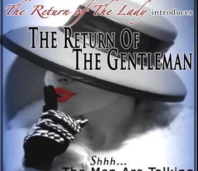 The Return of The Gentleman